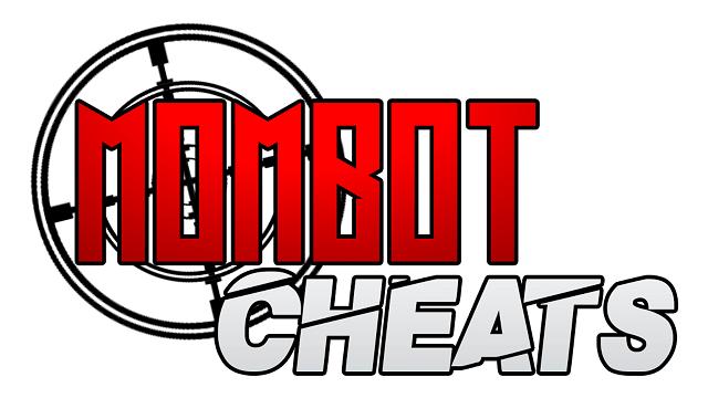 Mombot Cod4x Hacks and Cheats